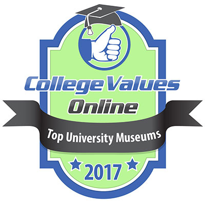 College Values Online 2017