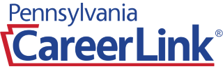 Pennsylvania CareerLink