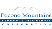Pocono Mountains Economic Development Corporation