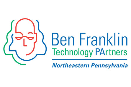Logo of Ben Franklin Technology Partners