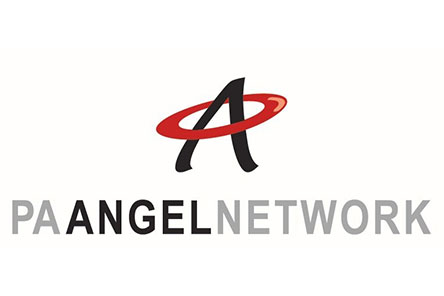 Logo of the Pennsylvania Angel Network