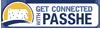 PASSHE logo
