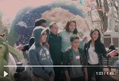 Global Week 2017 video