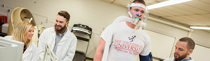 more info undergraduate programs exercise science